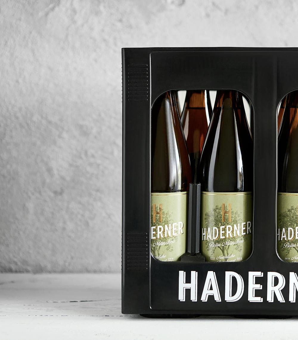 Haderner_Kasten