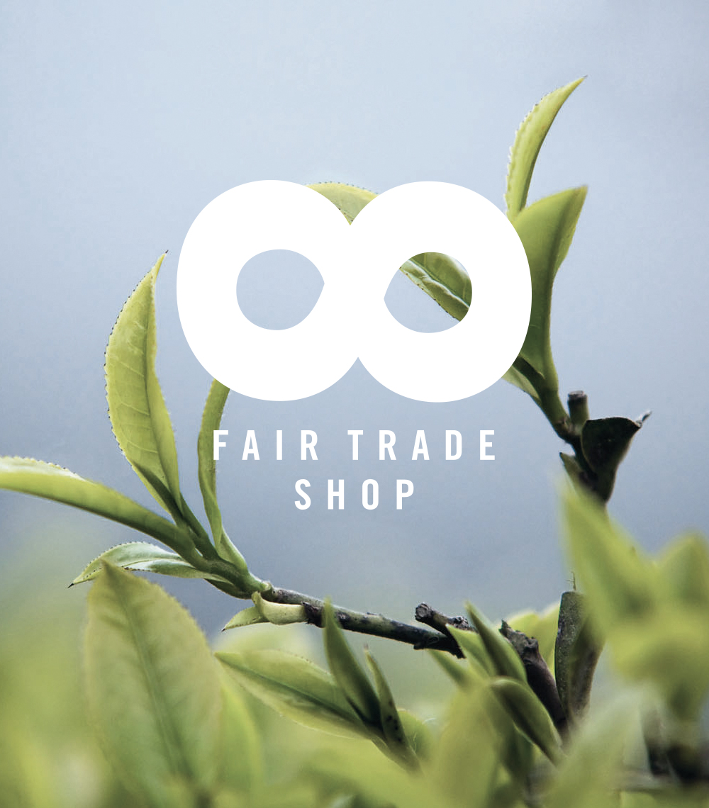 grijn_FairTrade_Logo