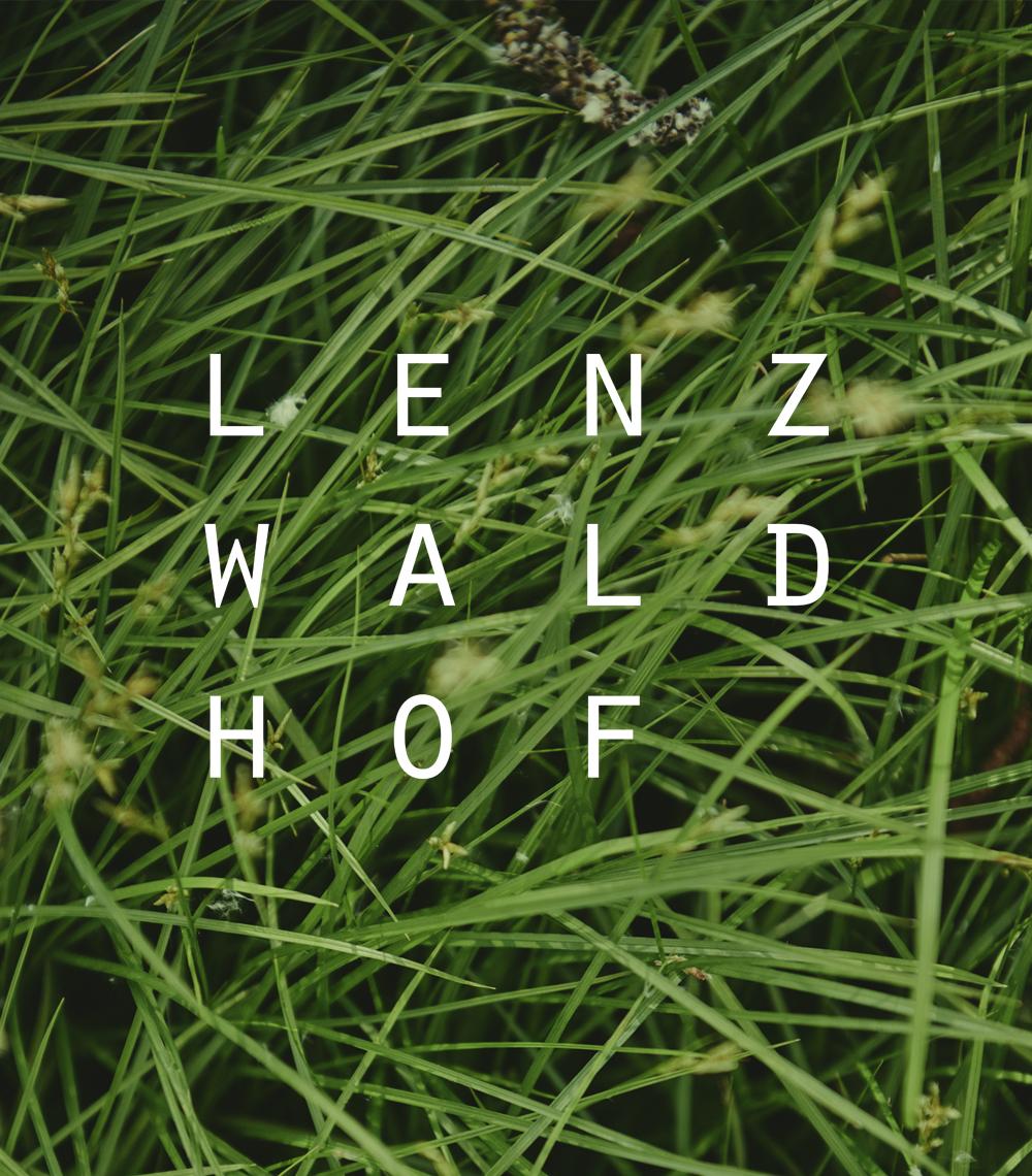 grijn_Lenzwald_Gras