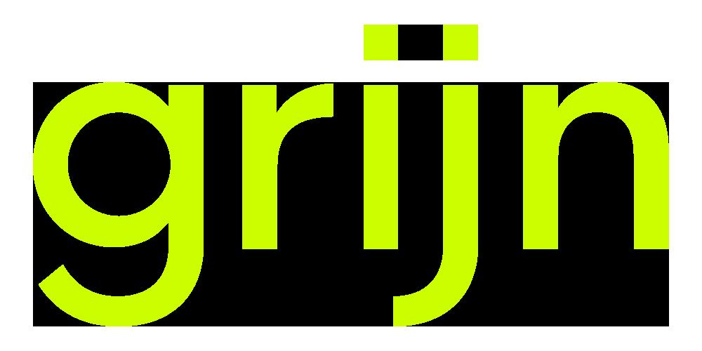 grijn_logo