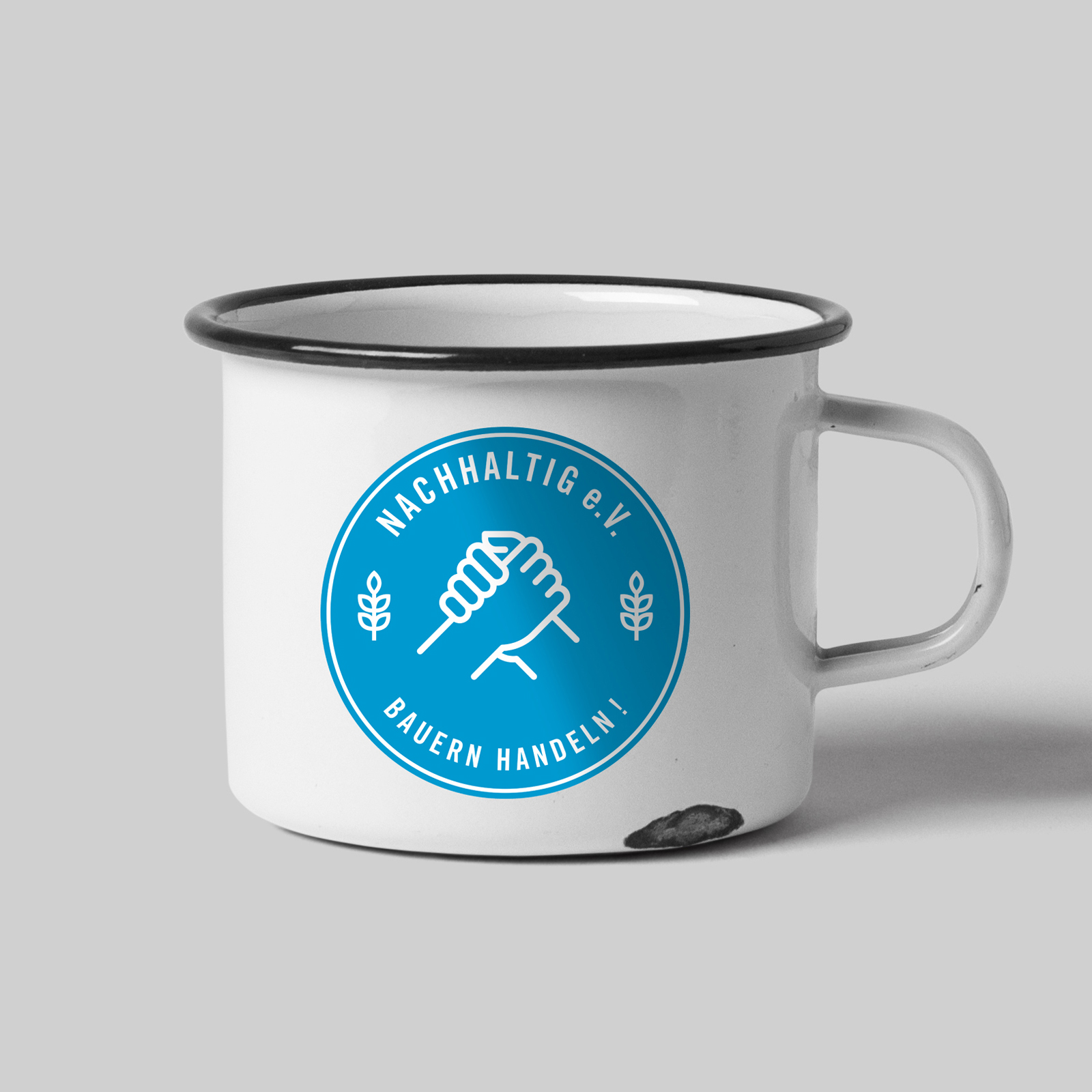 Nachhaltig_mug